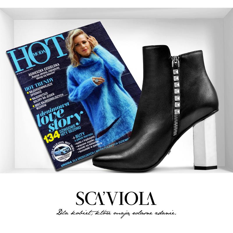 scaviola_hot_moda_01