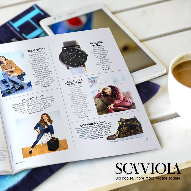 scaviola_hot_moda_02