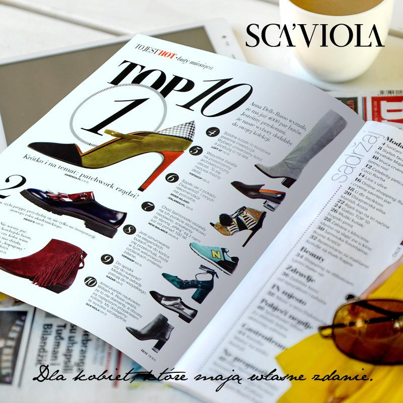 scaviola_hot_moda_04
