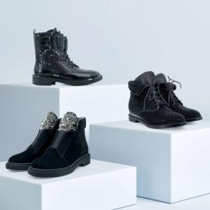 scaviola_shoes_01